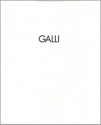 Katalog_1994