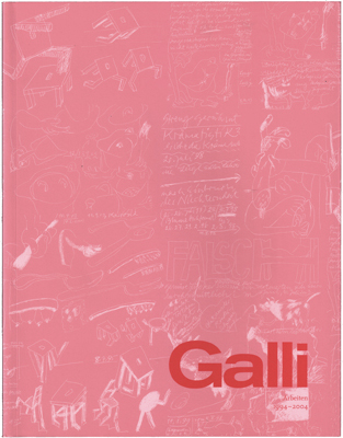 Katalog_2003
