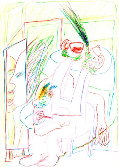 Zeichnung_02_01_B_540