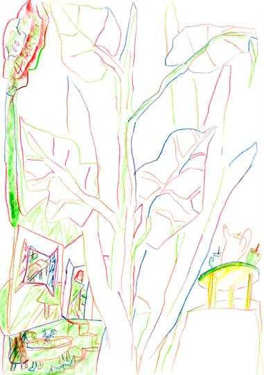 Zeichnung_02_02_540