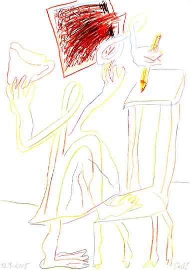 Zeichnung_02_03_540