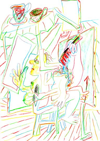 Zeichnung_02_04_540