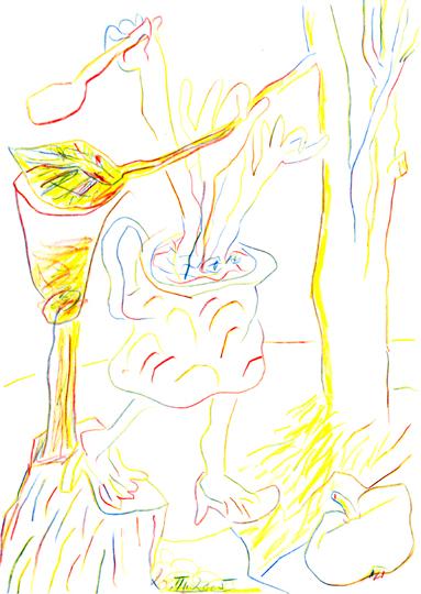 Zeichnung_02_05_540