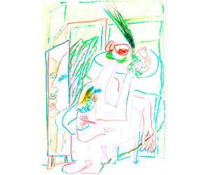 Zeichnung_02_320