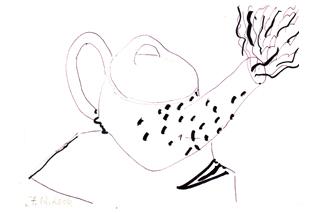 Zeichnung_12
